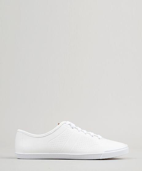 Tenis-Feminino-Moleca-com-Textura-Branco-9201875-Branco_1