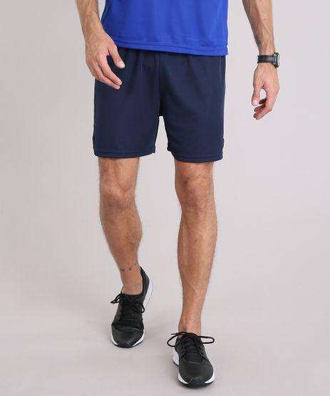 Bermuda-Masculina-Brasil-Ace-de-Futebol-com-Recortes-Azul-Marinho-9174791-Azul_Marinho_1