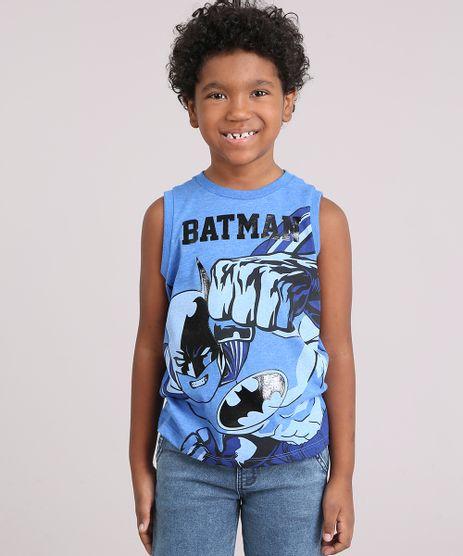 Regata-Infantil-Batman-Gola-Careca-Azul-9138029-Azul_1