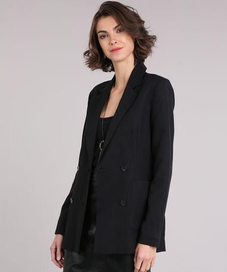7e138789e9   www.cea.com.br blazer-feminino-longo- ...