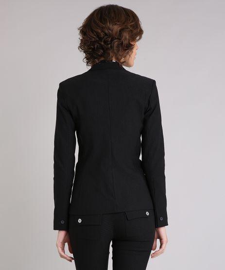 b28620d801 ...   www.cea.com.br blazer-feminino-em-