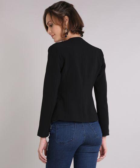 409b1ed268 ...   www.cea.com.br blazer-feminino-acinturado-