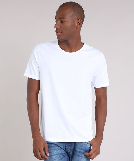 dc0c08fe02   www.cea.com.br camiseta-masculina-basica- ...
