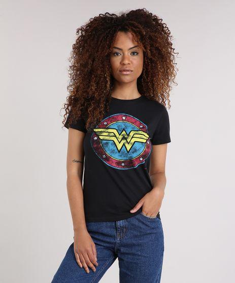 www.cea.com.br blusa-feminina-mulher- ... 436771d82a6f8