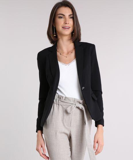 66a02d96fbd91   www.cea.com.br blazer-feminino-acinturado- ...
