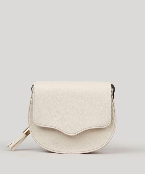 23f39bb57 Bolsas Brancas em promoção - Compre Online - Melhores Preços | C&A