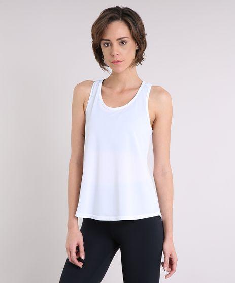 8ab4667138 Fitness em promoção - Compre Online - Melhores Preços