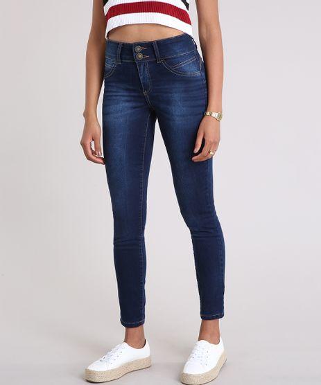 0cae8ec2a2   www.cea.com.br calca-jeans-feminina- ...