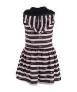 Vestido-Barbie-com-Capuz-Infantil-Menina-Estampado-8059457-Rosa_Claro_2