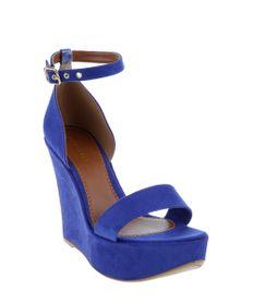 Plataforma-Azul-Marinho-8081265-Azul_Marinho_1