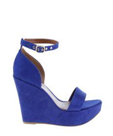 Plataforma-Azul-Marinho-8081265-Azul_Marinho_2