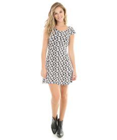 Vestido-Estampado-Branco-8042664-Branco_1