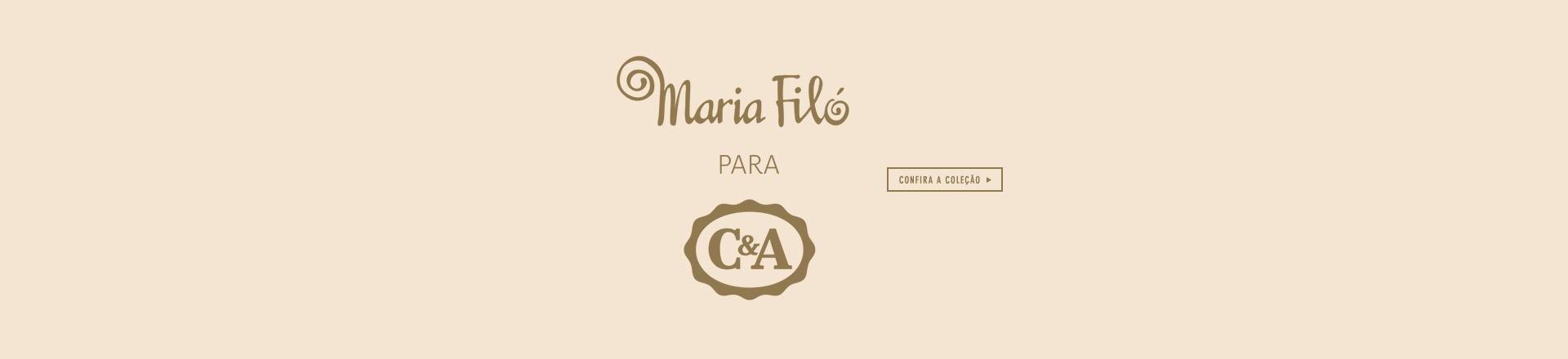 DEST39 F MARIA FILO