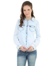 Camisa-Estampada-Azul-Claro-7879391-Azul_Claro_2