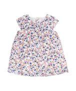 Vestido-Floral-Bebe-Menina-Branco-7943925-Branco_1