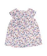 Vestido-Floral-Bebe-Menina-Branco-7943925-Branco_2