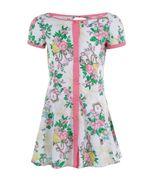 Vestido-Floral-Infantil-Menina-Bege-Claro-7985152-Bege_Claro_1
