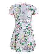 Vestido-Floral-Infantil-Menina-Bege-Claro-7985152-Bege_Claro_2