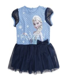 Vestido-Frozen-Bebe-Menina-Azul-Marinho-8007210-Azul_Marinho_1