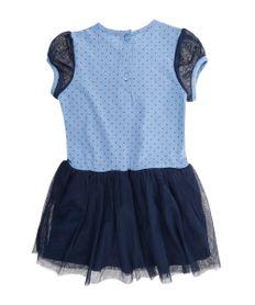 Vestido-Frozen-Bebe-Menina-Azul-Marinho-8007210-Azul_Marinho_2