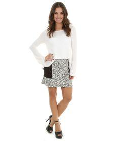 Blusa-Basica-Off-White-8090483-Off_White_1