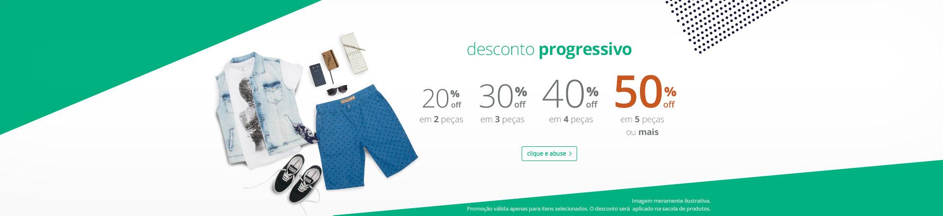 DEST27 M DESCONTO PROGRESSIVO