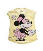 Blusa-com-Estampa-Minnie-Menina-Amarelo-Claro-8071046-Amarelo_Claro_1