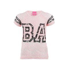 Blusa-de-Renda-com-Estampa-Barbie-Menina-Rosa-Claro-8072167-Rosa_Claro_1
