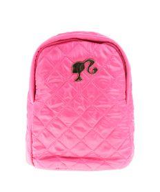 Mochila-em-Matelasse-Barbie-Menina-Rosa-7908633-Rosa_1