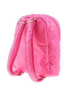 Mochila-em-Matelasse-Barbie-Menina-Rosa-7908633-Rosa_2