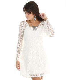 Vestido-Mullet-de-Renda-Branco-8092535-Branco_2