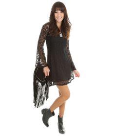 Vestido-Mullet-de-Renda-Preto-8092535-Preto_1