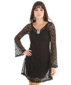 Vestido-Mullet-de-Renda-Preto-8092535-Preto_2