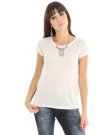 Blusa-Flame-com-Linho-Off-White-8102487-Off_White_2