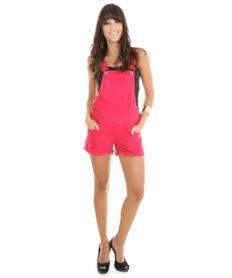 Jardineira-Sawary-Pink-8148435-Pink_1