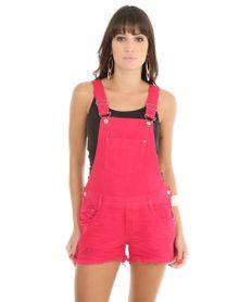 Jardineira-Sawary-Pink-8148435-Pink_2