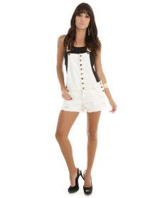 Jardineira-Sawary-Off-White-8148441-Off_White_1