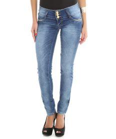 Calca-Jeans-Skinny-Sawary-Modela-Bumbum-Azul-Medio-8148753-Azul_Medio_1