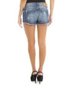 Short-Jeans-Sawary-Azul-Medio-8148809-Azul_Medio_2