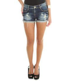 Short-Jeans-Sawary-Azul-Escuro-8148803-Azul_Escuro_1