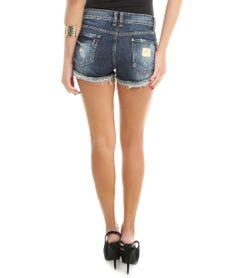 Short-Jeans-Sawary-Azul-Escuro-8148803-Azul_Escuro_2