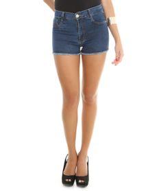 Hot-Pant-Jeans-Sawary-Azul-Escuro-8148420-Azul_Escuro_1