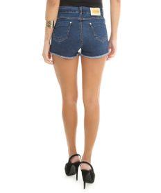 Hot-Pant-Jeans-Sawary-Azul-Escuro-8148420-Azul_Escuro_2
