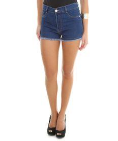 Hot-Pant-Jeans-Sawary-Azul-Medio-8148414-Azul_Medio_1