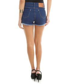 Hot-Pant-Jeans-Sawary-Azul-Medio-8148414-Azul_Medio_2