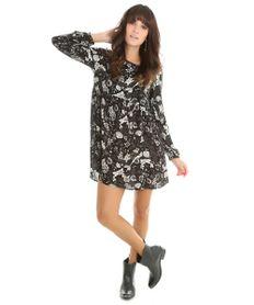 Vestido-Estampado-Floral-Preta-8014686-Preto_1