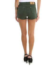 Short-Pants-Sawary-Verde-Escuro-8148325-Verde_Escuro_2