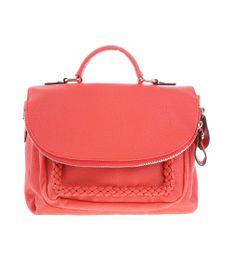 Bolsa-com-Trancado-Vermelha-8010497-Vermelho_1