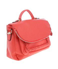 Bolsa-com-Trancado-Vermelha-8010497-Vermelho_2
