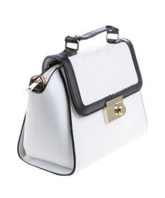 Bolsa-Trapezio-Transversal-Branca-8013618-Branco_2